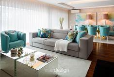 Dê uma nova vida a sua sala  Fabricamos à sua medida.   www.interdesign.com.pt  #interdesign #madewithlove #myhomemylife #apaixonesepelasuacasa #mobiliario #decoracao #homedecor #decoration #interiordesign #designtrends #interiordesigninspiration #interiordesigntips #enjoyyournewhome #portugal #angola #hotelconcept #luxuryfurniture #design #furniture #exclusivedesign  #creativedesign #details #homeideas #interiors #architecture #productdesign #designinspiration #moderndecor #designproject