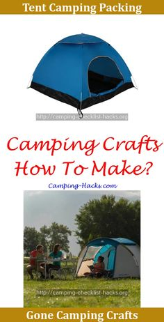 Camping Rei Gear Christmas GiftsCamping Tumblr FriendsCamping Tips Deutsch Teen Packing Birthday Wild One