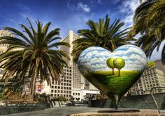 ROMANTIC. If you're planning a romantic getaway in San Francisco, here are some great ideas for romantic San Francisco activities.