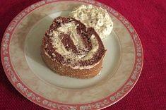 Marianne-unelmatorttu Pancakes, Muffin, Bread, Breakfast, Recipes, Food, Morning Coffee, Brot, Essen