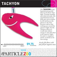 New periodic table zoo table zoo periodic plush particle plush particle tachyon zoos plush toy more zoo tachyon urtaz Image collections