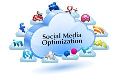 We offer best Social Media Optimization Service at best price. We are one of the leading and fastest SEO, SMO,PPC and Internet marketing company,based in Noida.