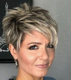 Layered Bob Hairstyles, Short Hairstyles For Women, Cute Hairstyles, Wedding Hairstyles, School Hairstyles, Halloween Hairstyles, Hairstyle Short, Natural Hairstyles, Hairstyles Videos