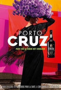 Porto Cruz campagne 2015