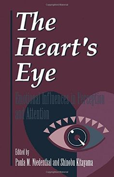Psychology dr albert bandura resources psychology the hearts eye emotional influences in perception and attention by paula m niedenthal sciox Choice Image
