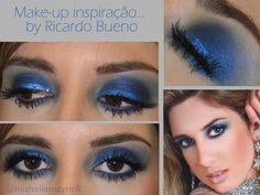 Resultados da Pesquisa de imagens do Google para http://mmayrink.com.br/wp-content/uploads/2011/12/azul-make-up-ricardo-bueno-530x398.jpg
