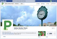 How to use Facebook cover contests as a marketing tool