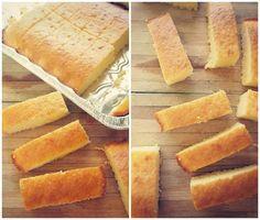 Cindy's Twinkie Cake Recipe!