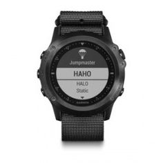 e9ed6c27a5 Lowest Price on Military and Law Enforcement Equipment - Garmin tactix Bravo