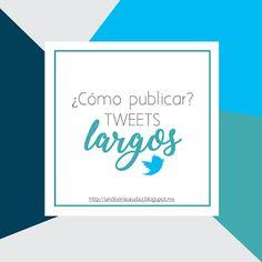 Blog sobre diseño gráfico, recursos gratis para diseñadores, blogger y emprendedores.