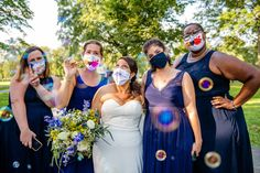 Washington DC Elopement – War Memorial- Love and Adventure Photography #weddingphotography#weddingphotographer#dcweddingphotographer#elopementinspiration#marylandweddingphotographer#washingtondcweddingphotographer #weddinginspiration #elopementphotographer#elope #greenweddingshoes #apwweding #mdweddingphotographer#elopementlocations#dcelopement#urbanelopement#WarMemorialElopement#DCWarMemorialElopement#DCElopementlocations#WashingtonDCWedding Wedding Weekend, Our Wedding Day, Wedding Day Timeline, Washington Dc Wedding, Adventure Photography, Wedding Memorial, Dc Weddings, Elope Wedding, Friends In Love