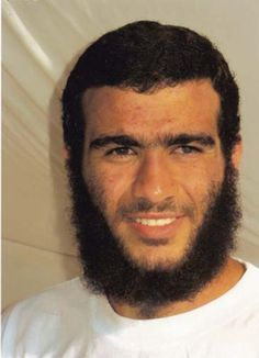 Omar Khadr transfer request from Gitmo now in Ottawa's hands