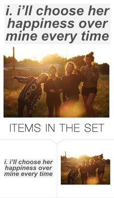 """""""DELETING MY ACCOUNT"""" by vanessroseahills ❤ liked on Polyvore featuring art"""