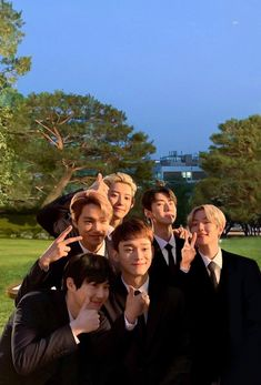 EXO // i wish minseok and d. Kpop Exo, Exo K, Exo Ot12, Chanbaek, Saranghae, Baekhyun Chanyeol, Park Chanyeol, K Pop, Exo Lockscreen
