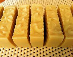 """Купить """"Кастильское"""" мыло с нуля - Косметика ручной работы, натуральная косметика, натуральное мыло"""