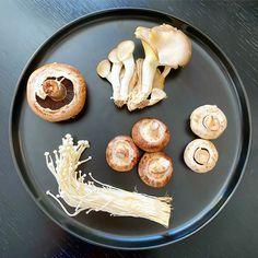 Mexican Food Recipes, Tacos, Stuffed Mushrooms, Fresh, Vegetables, Stuff Mushrooms, Mexican Recipes, Vegetable Recipes, Veggies