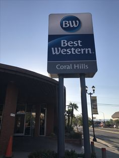 One of our favorite places to visit is St George Utah. It is rich with history and surrounded with breathtaking scenery. Each time we make a trip to the town of St. George, we stay at the Best Western Coral Hills. We have found it to be the best hotel in the area, offering wonderful … Read More
