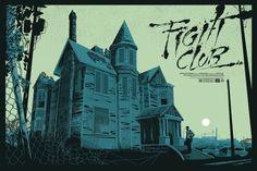 Movie Posters | Ken Taylor