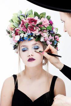 hannecathrinolsen.no Crown, Jewelry, Fashion, Moda, Corona, Jewlery, Bijoux, Fashion Styles, Schmuck