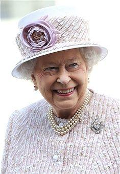 Britain Commemorates The 70th Anniversary Of VJ Day