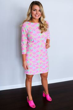 65e3888b92 19 Best Meg   Marie - Dresses   Rompers images