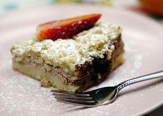 Sweet Desserts, Pie, Food, Cakes, Torte, Cake, Cake Makers, Fruit Cakes, Essen