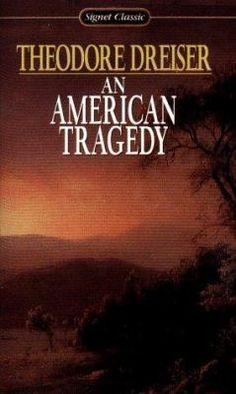 the great tragedy of the american Category music song the great american eagle tragedy artist earth opera album earth opera / the great american eagle tragedy licensed to youtube by.