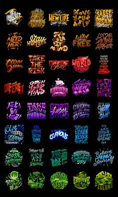 Tom Ad (a.a Dess), hand lettering interview Graffiti Words, Graffiti Lettering, Hand Lettering, Font Design, Graphic Design Fonts, Game Logo Design, Typography Inspiration, Graphic Design Inspiration, T-shirt Design Graphique