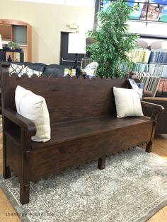 Magnolia Home Furniture Real Life Opinions Costco Patio Furniturefurniture Decorfixer Upper