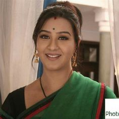 Shilpa Shinde. Chidiya Ghar Simply Beautiful, Beautiful Women, Tv Girls, Star Girl, Tv Actors, Indian Dresses, Indian Beauty, Curves, Glamour