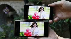 http://dienthoaisonychinhhang.blogspot.com/2016/08/so-sanh-sony-z5-nhat-cu-va-sony-z5-compact.html
