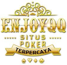 Pin Di Agen Judi Qq Online Pkv Games Terpercaya