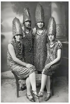 the pickle sisters