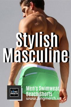 mens bathing suits  swimsuit men  men swimsuit  beach outfit men swimwear  male swimwear  swimsuit bikini pushup  swimwear men  mens swimwear hot guys  mens speedo  mens swimwear  speedos swimwear Casual Shorts Outfit, Outfit Man, Shorts Outfits Women, Guys Shorts, Men's Shorts, Speedo Swimwear Mens, Men's Swimwear, Inexpensive Workout Clothes, Bikini Competition Suits