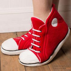 Startas Sneaker dans Grandes Tailles Grandes Chaussures Femmes Multicolore XXL