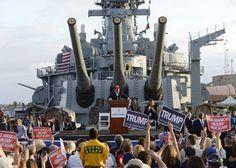 vita版「艦これ」に連合国・アメリカ海軍最強戦艦『アイオワ』登場 twitter大盛り上がり