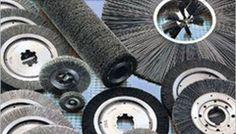 #Nylon #wire #brush http://www.wirebrushmanufacturer.com/