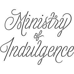 ministry_of_indulgence