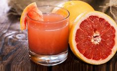 """Lower Cholesterol Naturally With This Powerful """"Orange"""" Juice - See more at: http://www.healthyfoodhouse.com/lower-cholesterol-naturally-with-this-powerful-orange-juice/#sthash.Js7Q5jro.dpuf"""