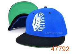 http://www.xjersey.com/nba-caps725.html Only$24.00 #NBA CAPS-725 Free Shipping!