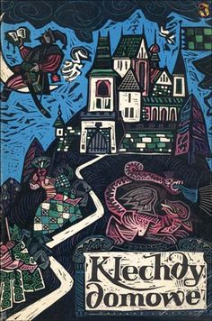 . Collage Illustration, Book Illustrations, Old Children's Books, Visit Poland, Typography Prints, Childhood Memories, Childrens Books, Illustrators, Fairy Tales