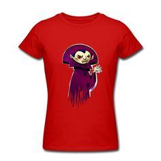 Vampir #Halloween_Vampir #Vampires #Halloween #Vampir #Dracula #Halloween_designs, Halloween_Motive #Vampire #Gruselmotive #Gruseldesigns #Halloweenshirts #Vampire_Shirts #Vampire_shirtz #Vampir_shirts #Dracula_Shirts