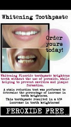 Whitening Toothpaste Benefits: - Brightens and Whitens teeth - helps remove stains -helps remove and prevent plaque buildup -helps prevention of. Ap 24 Whitening Toothpaste, Best Toothpaste, Whitening Fluoride Toothpaste, Dental Hygiene School, Oral Hygiene, Pole Dancing, Oral Motor Activities, How To Prevent Cavities, Cleanse Me