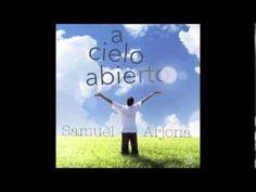 "Samuel Arjona - ""Equilibrio"" Ft. Marcos Vidal [Nuhbe Awards]"