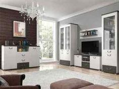 Koral bútorcsalád alpesi fehér/fekete norvég fenyő Entertaining, Furniture, Home Decor, Decoration Home, Room Decor, Home Furnishings, Home Interior Design, Funny, Home Decoration