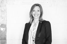 Solve hires Kara Brower as Director of Project Management.