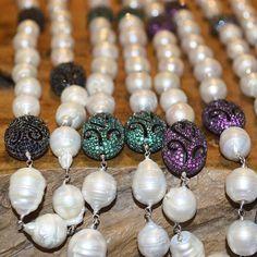 Amazing new necklaces by @myalljewelry! #VISUAPEX || #WEBSITE #WEBDESIGN #WEB #BUSINESS #BUSINESSCARDS #LOGO #LOGODESIGN #SEO #SOCIALMEDIA #SOCIAL #EXPAND #DIGITALMARKETING #DIGITALMEDIA #DESIGN #CREATIVITY || www.visuapex.com