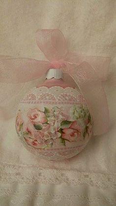 Ornament...(316×562)