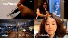 [Vietsub + Kara] Tuesday Song - Big Baby Driver (The King of Dramas OST), via YouTube.