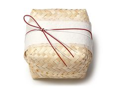 Honey Packaging, Dessert Packaging, Craft Packaging, Food Packaging Design, Coffee Packaging, Nautical Wedding, Diy Wedding, Wedding Favors, Wedding Decorations